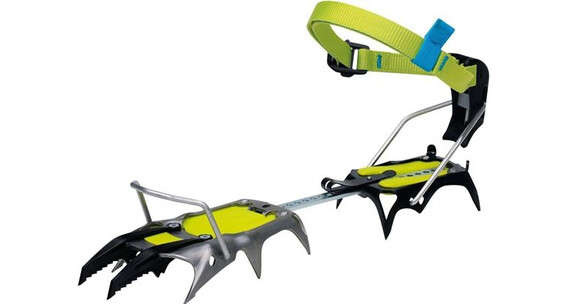 Edelrid Beast night-oasis (219)